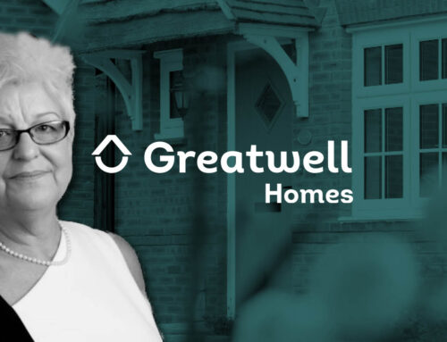 Greatwell Homes selects Procurement Assist to support procurement plan delivery